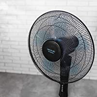 Cecotec Ventilador de Suelo EnergySilence 530 Power Connected ...