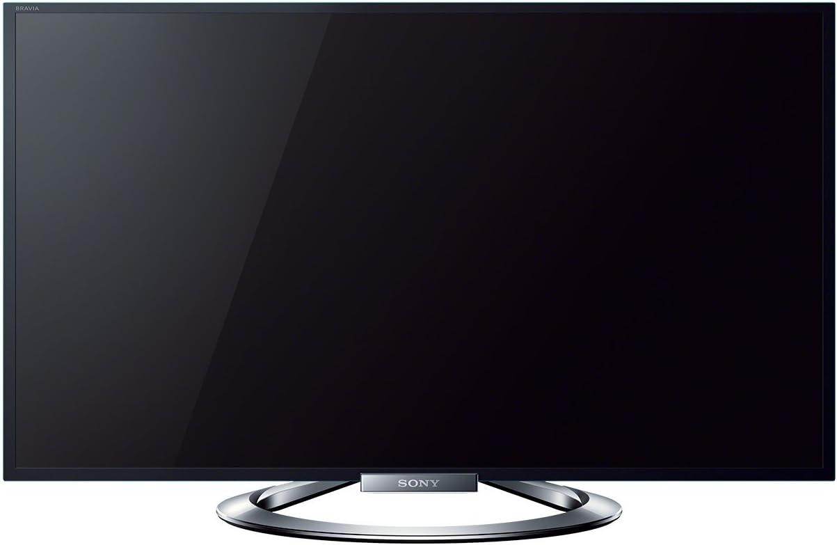 Sony KDL55W905ABAEP - Televisión Triluminos 3D de 55 pulgadas, color negro: Amazon.es: Electrónica