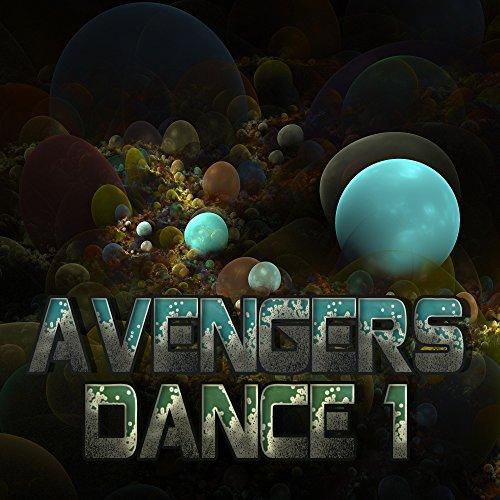 2nd Chance (Combination Remix Edit)