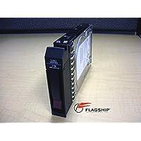 HP AJ740A HP MSA2 1TB 7.2K RPM 3.5 SATA HDD