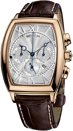 breguet-heritage-tonneau-chronograph-mens-rose-gold-automatic-swiss-made-watch-5400br-12-9v6