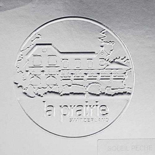 La Prairie Skin Caviar Concealer Foundation SPF 15, Soleil Peche, 1 Ounce by La Prairie (Image #6)