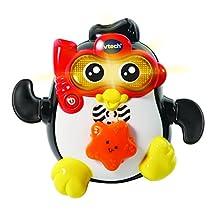 VTECH 80501700 Spin & Swim Penguin