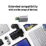 Samsung (MB-ME32GA/AM) 32GB 95MB/s (U1) microSDHC