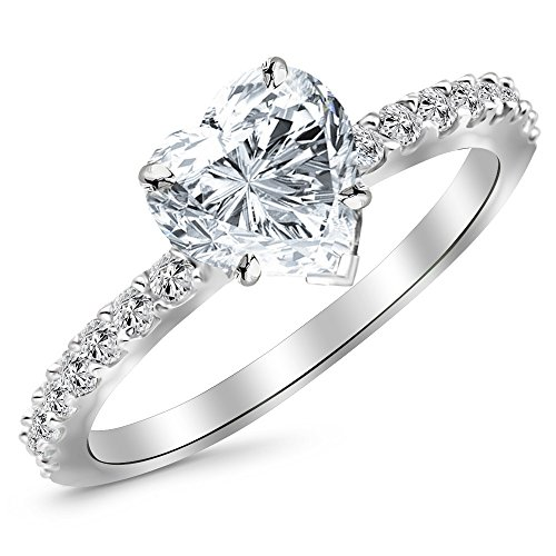 0.3 Ct Diamond - 7