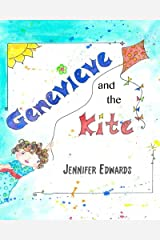 Genevieve and the Kite Paperback