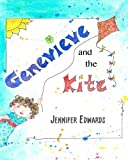 Genevieve and the Kite