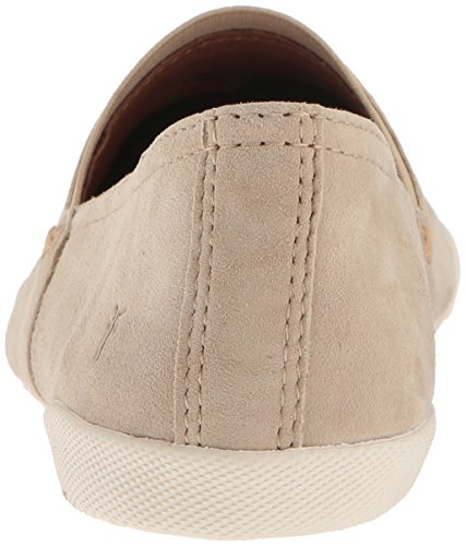 FRYE-Womens-Melanie-Slip-on-Fashion-Sneaker