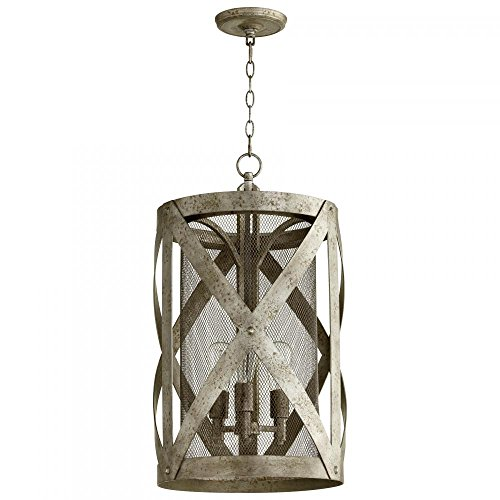 Cyan Design Byzantine Pendant Chandeliers & Pendants