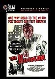 The Hoodlum (The Film Detective Restored Version)