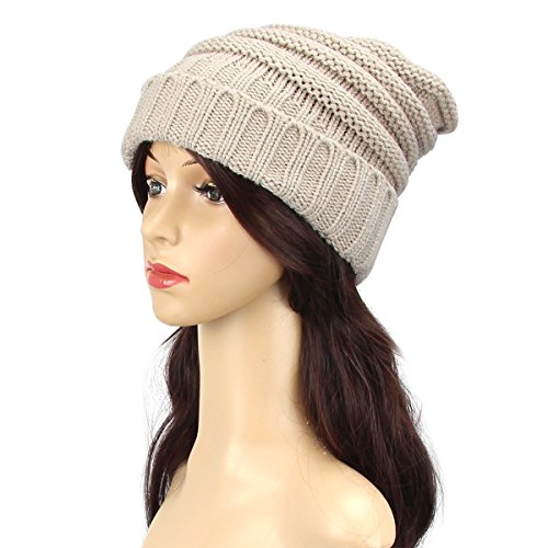 Lovely Unisex Sloch Hat