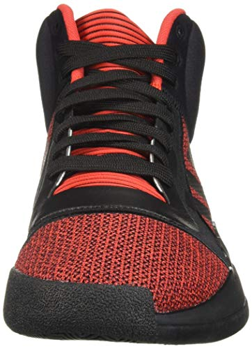 adidas Men's Marquee Boost Low Basketball Shoe 2