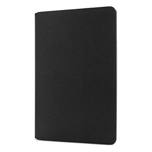 Logitech Hinge Flex Case black product image