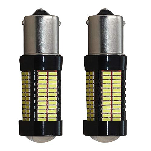 106 Led Rear Lights in US - 7