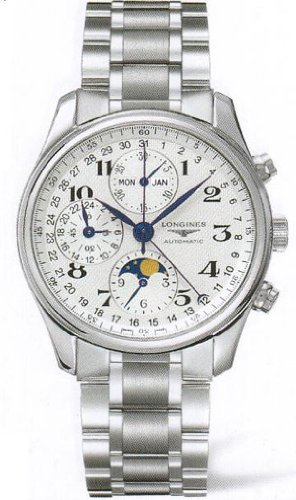 longines-master-collection-silver-dial-chronograph-stainless-steel-mens-watch-l26734786