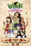 img - for Witch Girls Adventures: Drama Diaries Game Rulebook book / textbook / text book