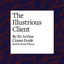 The Illustrious Client