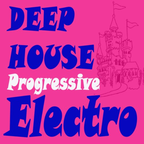 Groovy caf eclectic boogie remix by phatjack on amazon for Groovy house music