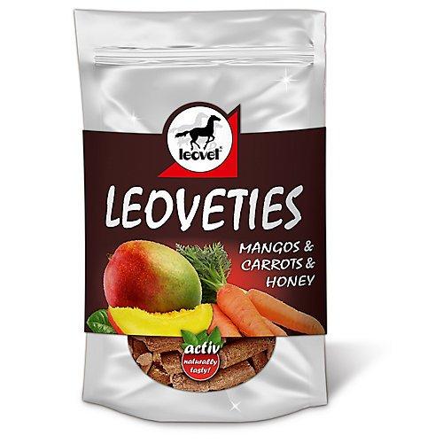 Leoveties Taste of Heaven Mango Carrot Honey 1000g by Leovet