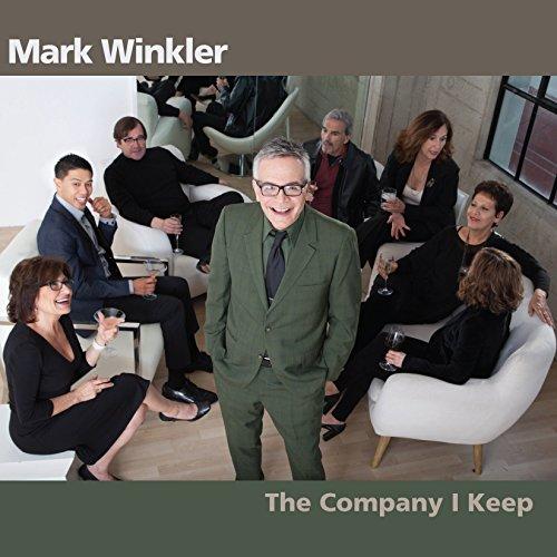 (The Company I Keep)