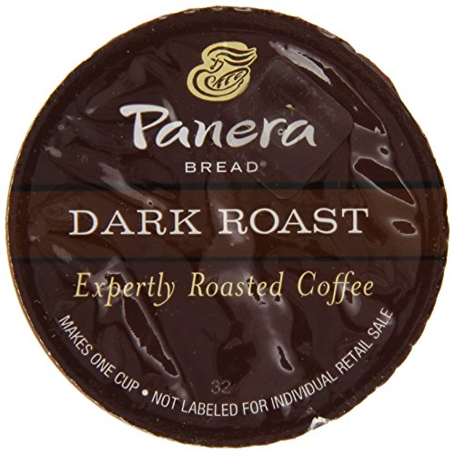 panera-bread-coffee-dark-roast-12-count
