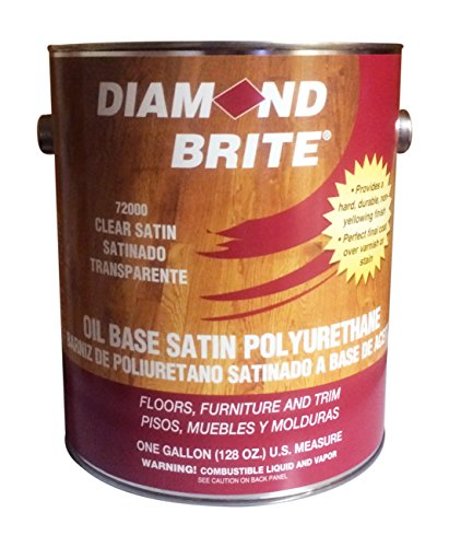 diamond-brite-paint-72000-1-gallon-clear-satin-polyurethane