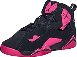 kids jordan shoes girls