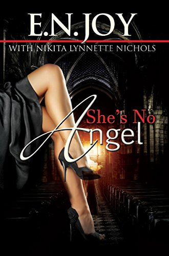 She's No Angel (Urban Renaissance)