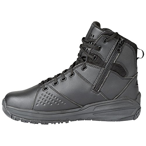 5.11 HALCYON PATROL BOOT BLACK 13R