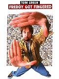 Tom Green - Freddy Got Fingered