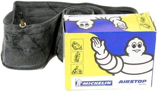 Pirelli Inner Tube Rim 0619110 150//70-18in