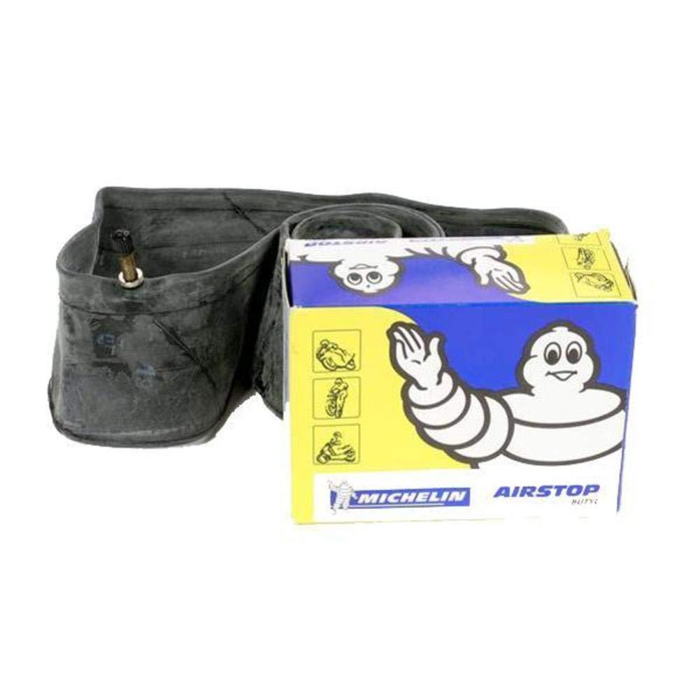 Michelin 92472 Inner Tube - 180/70, 140/90, 150/90, 170/80-15 - TR-4