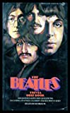 Beatles' Trivia Quiz Book, Rosenbach, 0451082257