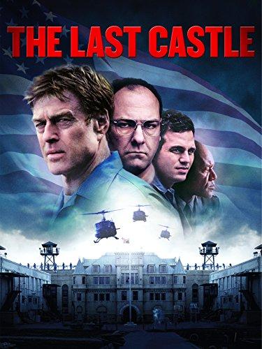- The Last Castle