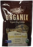 Organix, Organic Dog Treat Cookies Chicken, 12 oz