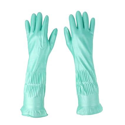 Latex glove tgp