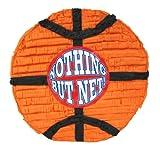 Aztec Imports Basketball Pinata