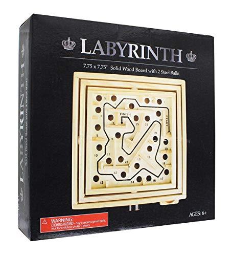 Five Below Merchandising,INC Labyrinth 7.75