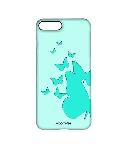Licensed Macmerise Illustrations Pro Case for iPhone 7 Plus Cases   Covers
