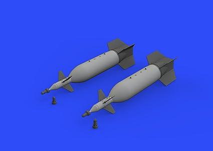 Bombe Paveway IV 1//48