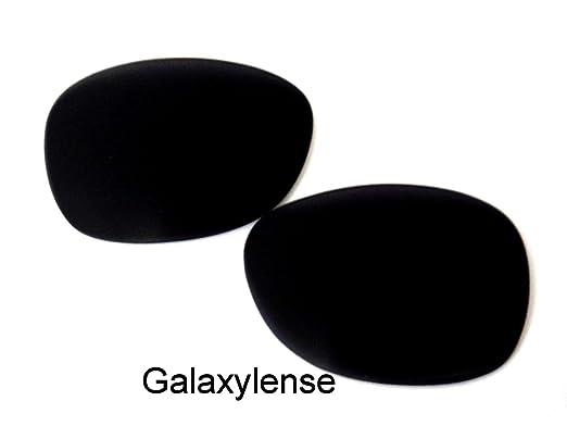 Galaxie Rechange Lentilles Pour Ray Ban RB 2132 Neuf Wayfarer Noir 52 mm  polarisé - Transparent, regular  Amazon.fr  Vêtements et accessoires 7dcb9a5e375f