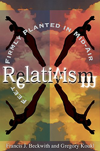 relativism-feet-firmly-planted-in-mid-air