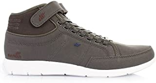 chausson ugg homme amazon