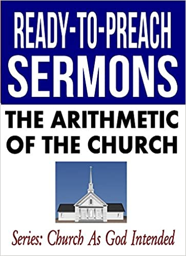 Preaching   Book downloading sites!