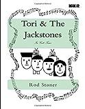 Tori and the Jackstones, Rod Stoner, 1501043595