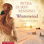 Winterwind | Petra Durst-Benning