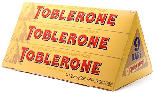 toblerone-swiss-milk-chocolate-with-honey-almond-nougat-9-bars-in-352-oz