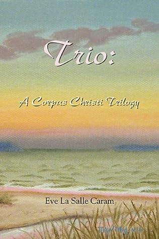 book cover of Trio