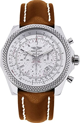 Breitling Bentley B06 AB061112/G802-439X