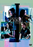 The Corrs - The Best of The Corrs: The Videos
